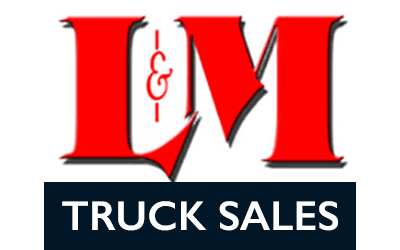 WELCOME TO L&M TRUCK SALES