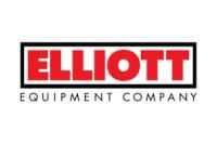Elliott-Equipment-Company