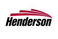Henderson-Manufacturing