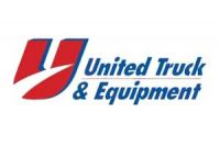 United-Truck-And-Equipment