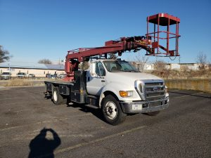 2005 FORD F750 0118-150x150