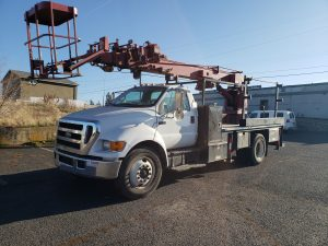 2005 FORD F750 0118-LEFT-SIDE-150x150