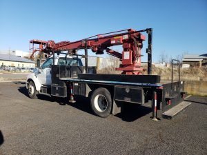 2005 FORD F750 0118-REAR-LEFT-150x150