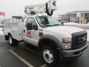 2010 FORD F550 4X4 5052-right-side-1-150x150