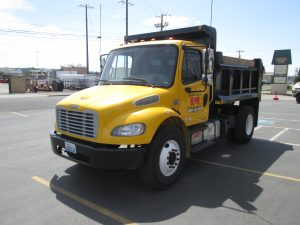 2013 FREIGHTLINER M2 106 5738-left-side-1-150x150