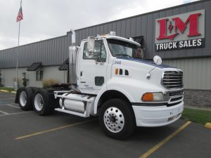 2005 STERLING A9500 5774-150x150