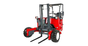 forklift-inventory-lmtrucks