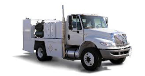 fuel-truck-lube-truck-inventory-lmtrucks