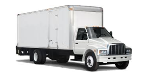 van-truck-reefer-inventory-lmtrucks