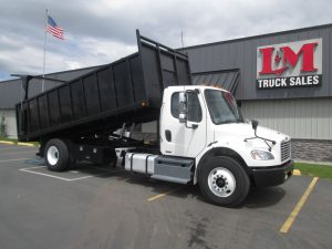 2012 FREIGHTLINER M2 106 5735-BOX-UP-150x150
