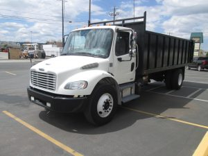 2012 FREIGHTLINER M2 106 5735-LEFT-SIDE-150x150