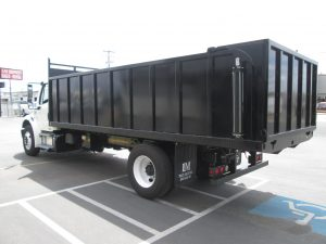 2012 FREIGHTLINER M2 106 5735-REAR-LEFT-150x150