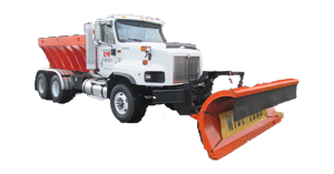 PLOW-TRUCKS-SPREADER-TRUCKS-inventory-lmtrucks