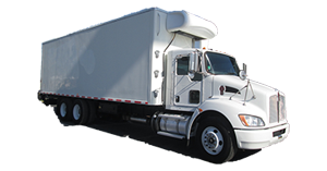 REFER-TRUCK-inventory-lmtrucks