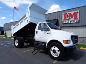 2000 FORD F650 NON CDL 0126-BOX-UP-150x150