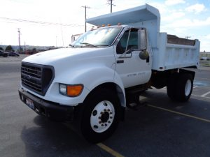 2000 FORD F650 NON CDL 0126-LEFT-SIDE-150x150