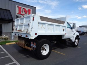 2000 FORD F650 NON CDL 0126-REAR-150x150